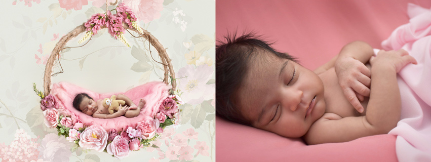 MATERNITY - BIRTH - NEWBORN PHOTOGRAPHY