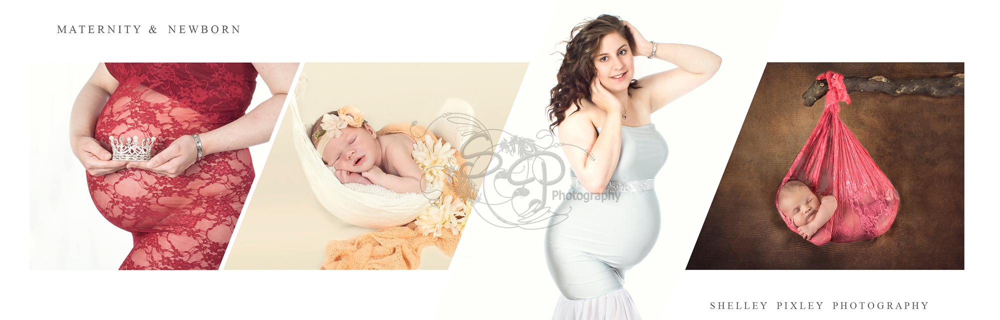 Maternity & Baby Session 2019