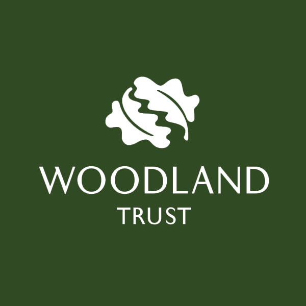 About Woodland Trust